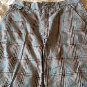 Union Bay shorts nwot